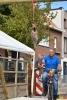 25 Haenrije Kampioenschap 2018 - Cafe Den Block - Essen - (c) Noordernieuws.be - HDB_9188