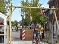 03 Haenrije Kampioenschap 2018 - Cafe Den Block - Essen - (c) Noordernieuws.be - HDB_9166