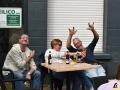 06 Haenrije Kampioenschap 2018 - Cafe Den Block - Essen - (c) Noordernieuws.be - HDB_9169