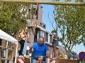11 Haenrije Kampioenschap 2018 - Cafe Den Block - Essen - (c) Noordernieuws.be - HDB_9174