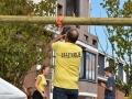 15 Haenrije Kampioenschap 2018 - Cafe Den Block - Essen - (c) Noordernieuws.be - HDB_9178