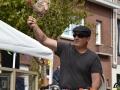 18 Haenrije Kampioenschap 2018 - Cafe Den Block - Essen - (c) Noordernieuws.be - HDB_9181