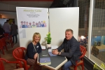 01 Jobbeurs Essen 2017 - (c) noordernieuws.be