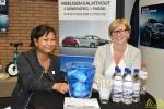 24 Jobbeurs Essen 2017 - (c) noordernieuws.be
