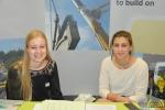 26 Jobbeurs Essen 2017 - (c) noordernieuws.be