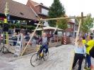 139 Johnny De Meuter opnieuw Koning Haenrije - Noordernieuws.be 2019 - 20190908_153306