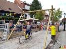 156 Johnny De Meuter opnieuw Koning Haenrije - Noordernieuws.be 2019 - 20190908_153944