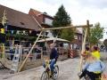 137 Johnny De Meuter opnieuw Koning Haenrije - Noordernieuws.be 2019 - 20190908_153158