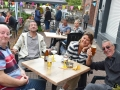 206 Johnny De Meuter opnieuw Koning Haenrije - Noordernieuws.be 2019 - HDB_8245