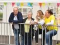 208 Johnny De Meuter opnieuw Koning Haenrije - Noordernieuws.be 2019 - HDB_8247