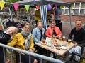 261 Johnny De Meuter opnieuw Koning Haenrije - Noordernieuws.be 2019 - HDB_8300