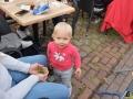262 Johnny De Meuter opnieuw Koning Haenrije - Noordernieuws.be 2019 - HDB_8301