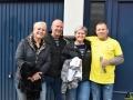 272 Johnny De Meuter opnieuw Koning Haenrije - Noordernieuws.be 2019 - HDB_8311