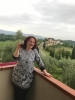 Italy (2)