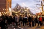 111 Nieuwjaarsreceptie Kalmthout - (c) Noordernieuws.be 2019 - 11