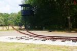 Kamp Westerbork - Jules Schelvis - 3 april - (c) Vincent Luijer - Noordernieuws.be - P1010982