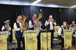 100 Essener Muzikanten - Kapellenfestival 2019 - (c) Noordernieuws.be - HDB_2758