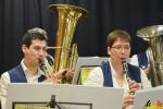 104 Essener Muzikanten - Kapellenfestival 2019 - (c) Noordernieuws.be - HDB_2762