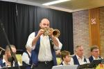 105 Essener Muzikanten - Kapellenfestival 2019 - (c) Noordernieuws.be - HDB_2763