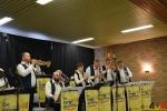 106 Essener Muzikanten - Kapellenfestival 2019 - (c) Noordernieuws.be - HDB_2764