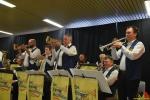 109 Essener Muzikanten - Kapellenfestival 2019 - (c) Noordernieuws.be - HDB_2767