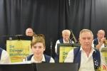 127 Essener Muzikanten - Kapellenfestival 2019 - (c) Noordernieuws.be - HDB_2785