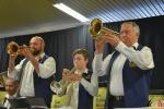 130 Essener Muzikanten - Kapellenfestival 2019 - (c) Noordernieuws.be - HDB_2788