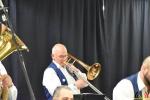 141 Essener Muzikanten - Kapellenfestival 2019 - (c) Noordernieuws.be - HDB_2799