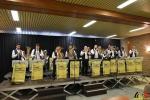 147 Essener Muzikanten - Kapellenfestival 2019 - (c) Noordernieuws.be - HDB_2805