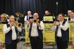 153 Essener Muzikanten - Kapellenfestival 2019 - (c) Noordernieuws.be - HDB_2811