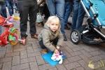 18 Kermis op de Wildert - ©Noordernieuws - DSC_3336
