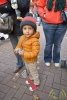 19 Kermis op de Wildert - ©Noordernieuws - DSC_3337