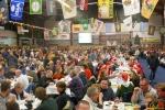 128 Kerstbierfestival Essen 2018 - (c) Noordernieuws.be - P1020368