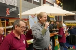 129 Kerstbierfestival Essen 2018 - (c) Noordernieuws.be - P1020369