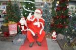 02 Kerstman Essen-Heikant - Noordernieuws.be - DSC_4941
