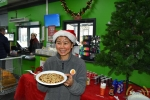04 Kerstman Essen-Heikant - Noordernieuws.be - DSC_4943