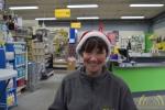 12 Kerstman Essen-Heikant - Noordernieuws.be - DSC_4951