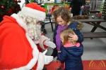 18 Kerstman Essen-Heikant - Noordernieuws.be - DSC_4957