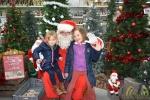 20 Kerstman Essen-Heikant - Noordernieuws.be - DSC_4959