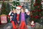 21 Kerstman Essen-Heikant - Noordernieuws.be - DSC_4960