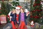 22 Kerstman Essen-Heikant - Noordernieuws.be - DSC_4961
