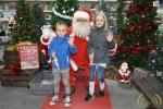 26 Kerstman Essen-Heikant - Noordernieuws.be - DSC_4965