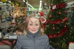 28 Kerstman Essen-Heikant - Noordernieuws.be - DSC_4967