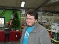 03 Kerstman Essen-Heikant - Noordernieuws.be - DSC_4942