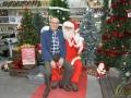 10 Kerstman Essen-Heikant - Noordernieuws.be - DSC_4949