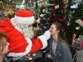 14 Kerstman Essen-Heikant - Noordernieuws.be - DSC_4953