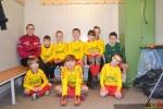 134 KFC Olympic Essen 10 jaar - (c) Noordernieuws.be - DSC_3026