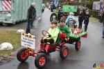 100 Kindercarnaval Essen-Heikant 2019 - (c) Noordernieuws.be - HDB_2119
