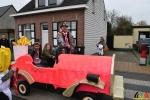 108 Kindercarnaval Essen-Heikant 2019 - (c) Noordernieuws.be - HDB_2127
