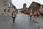 109 Kindercarnaval Essen-Heikant 2019 - (c) Noordernieuws.be - HDB_2128